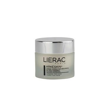 Lierac  Arkeskin Cream 50ml Renksiz